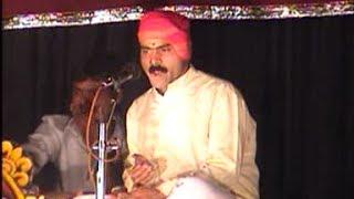 Yakshagana - Shashiprabhe Parinaya - Subrahmanya Achari - Saligrama Mela 2004