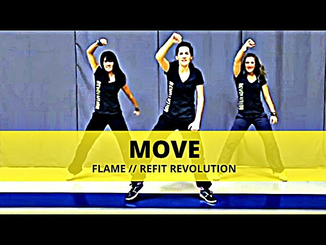 Jane Mycroft : Dance Tutorial Tasters - Lessons - Tes Teach