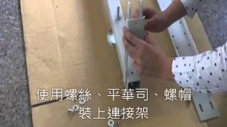 AS-ARM 雙功能圓鋸機安全護罩/ 上部集塵蓋