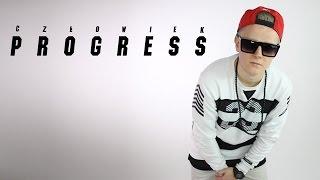 Teledysk: B.R.O - Człowiek Progress (prod. B.R.O) [Official Video]   CZŁOWIEK PROGRESS MIXTAPE