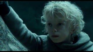 Emma og Julemanden - Trailer