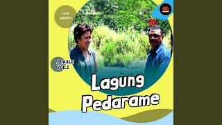 Download lagu Lagung Pedarame