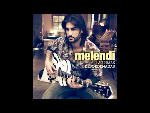 Melendi tu jardin con enanitos acustico mp3 download for Melendi tu jardin