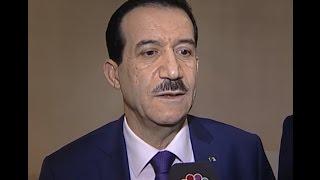 وزير التهيئة العمرانية الجزائري لـ CNBC عربية: قطاع السياحة يشهد استثمارات ضخمة