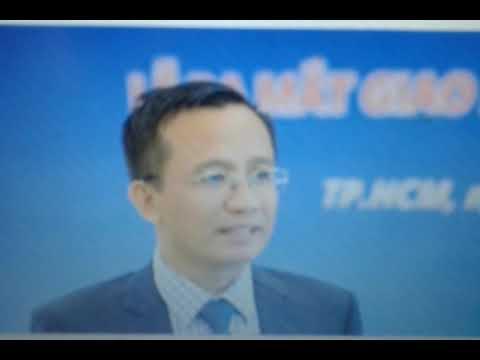 Tiến sĩ , Luật sư Bùi Quang Tín qua đời : những người trong căn hộ khai gì ?