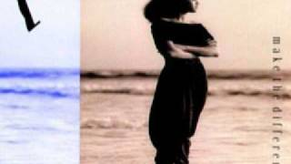 Tracie Spencer ~ I Like That