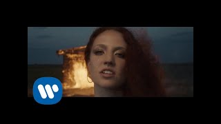 jess glynne ill be there official video