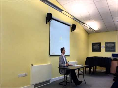 Adrian Pabst - Liberalism and Catholic Education