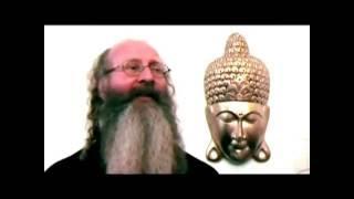 Buddha's Heart Sutra - Meditation, Illumination, Enlightenment, Prajna Paramita,