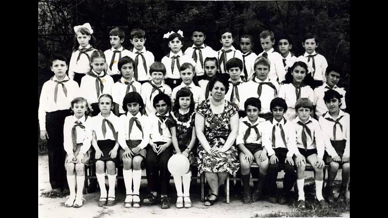 линолеум линолеум поиск одноклассников в городе баку недоступном для