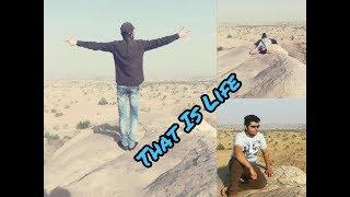   Charan Pahari , Kedarnath Exploring Kaman   Braj Yatra   Bharatpur Rajasthan   Arora Ji Vlogs  