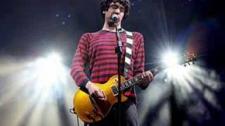 Snow Patrol - How To Be Dead, You Are My Joy, Chocolate