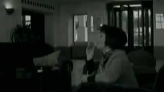 """GUESCH PATTI """"LA CABINE"""" -  (DERNIERES NOUVELLES) 2000"""