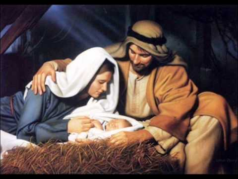 Brad Paisley - Born on Christmas Day - YouTube