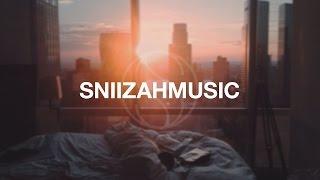 Slow Magic - Waited 4 U (ODESZA Remix) - Stafaband