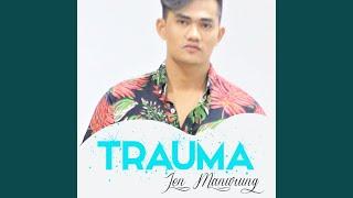 Download Mp3 Trauma