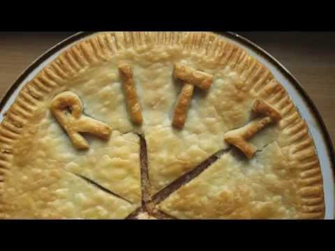 recipe: mock apple pie v [33]