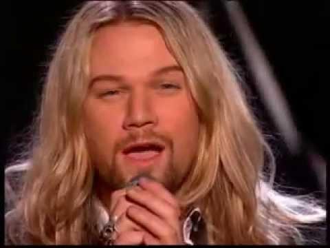 Download (Part 3) ITV Superstar - Episode 8 Live Show 5