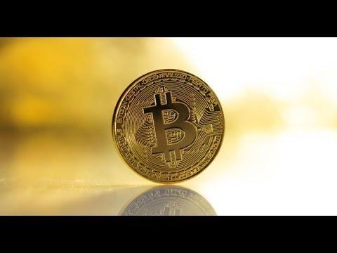 Rakuten Crypto, Ledger Adds Cardano ADA, Lightning Standard, XRP Futures & How Ironic
