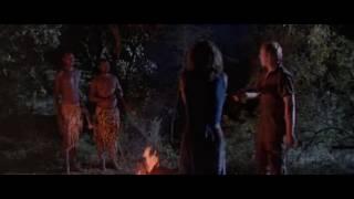 Боги, наверное, сошли с ума (1980)