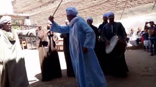الحج عميره ابو حسن طبل بلدي