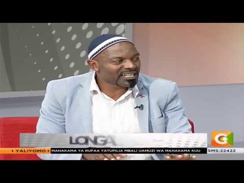 Wapwani wachangia kuboresha