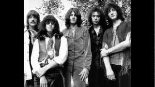 Deep Purple.Child in Time.Extended.