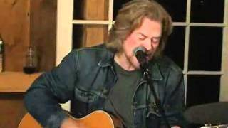 Daryl Hall - Maneater.flv