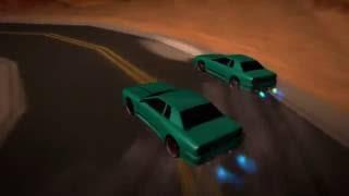 Download Video GTA SA - Elegay Twin ft. [DF]Zavq MP3 3GP MP4
