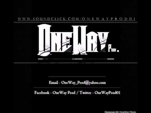 Lights Down Low (Instrumental) x @OneWayProd01 : bei maejor lights down low download - azcodes.com