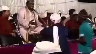 habib ajmeri qawwali