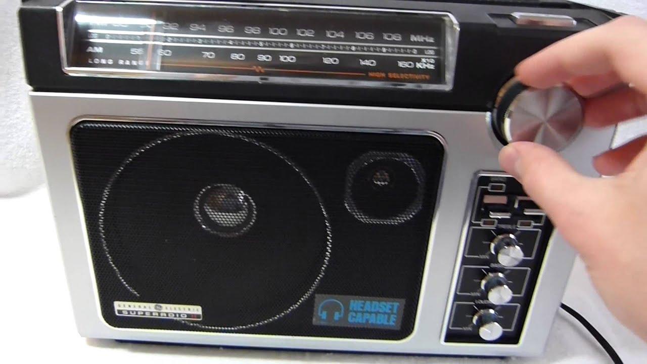 Idéal Mexique Super 2 Slimline lit RS /& FC chaudière gaz Valve 003114 V4600A1023