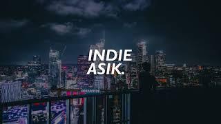 Aditya Sofyan - Sesuatu Di Jogja + Lirik
