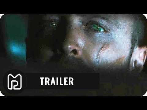 el-camino:-ein-breaking-bad-film-trailer-2-deutsch-german-(2019)-netflix