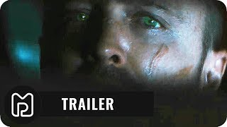 EL CAMINO: EIN BREAKING BAD FILM Trailer 2 Deutsch German (2019) Netflix