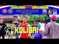 Kontes Burung Kolibri Launching Bnr Singkawang  Mp3 - Mp4 Download