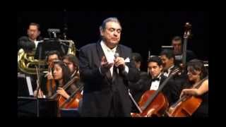 Alberto Cortez Callejero