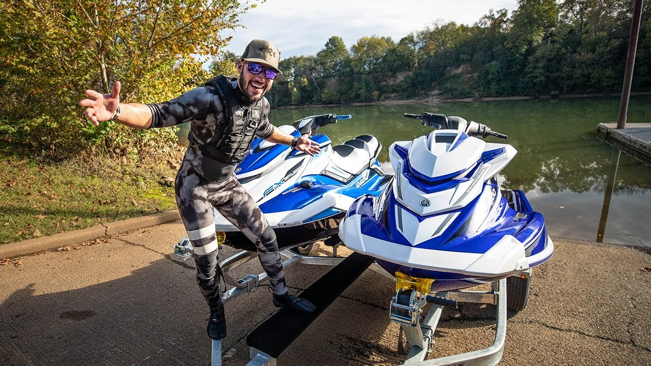 yamaha-gave-me-20-000-supercharged-jetskis-for-free-bluebae-is-back