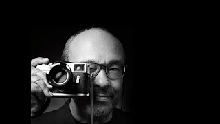 The Road to Leica - with Dr. Andreas Kaufmann