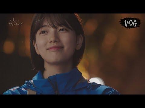 [MV] Suzy (수지) - Words I Want To Hear (듣고 싶은 말) [While You Were Sleeping OST Part 13]