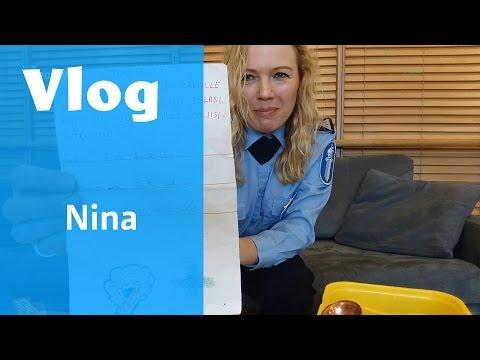 Kokemäen Poliisilaitos