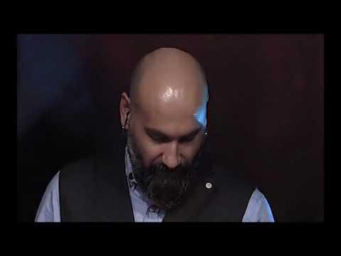 Dodan Özer -Avşar Elleri- O Ses Türkiye Çeyrek Final