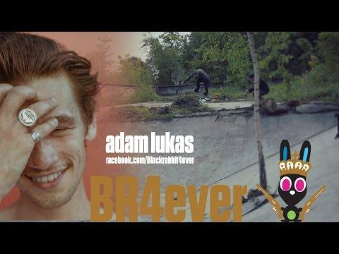 Adam Lukas Black Rabbit 4 ever part