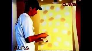 Декоративная штукатурка купить для отделки стен АУРА  в Томске венецианская краска купить покрытия(, 2015-06-29T02:10:25.000Z)