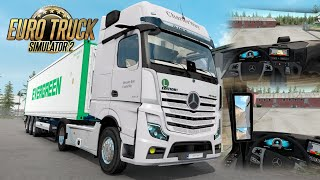 "[""ets2"", ""eurotrucksimulator2"", ""ets2 1.38"", ""1.38"", ""ets2 actros mp5"", ""ets2 new actros mp5"", ""ets2 new actros 2019"", ""actros mp5"", ""actros"", ""new actros"", ""actros mirror cam""]"
