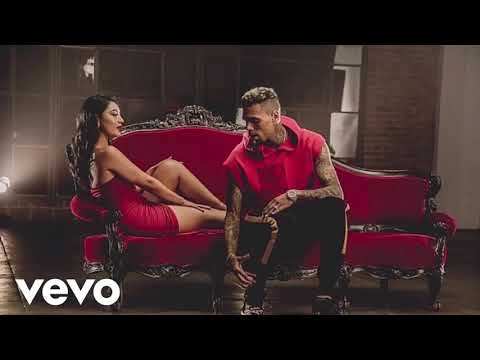 Chris Brown - She Love It ft  (Ty Dolla $ign & Kid Ink)