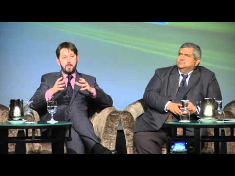 Natural capital and climate change