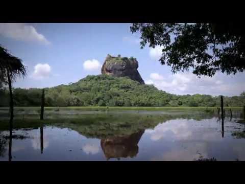 Paradise Resort & Spa Dambulla. Link in Description.