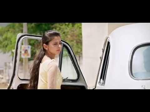 Chunga Me Tuga Hardam To HD Video Song