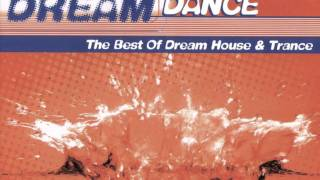 Dream Dance Top Rated - Children 2002 (Radio Mix) - Groove(a)holics